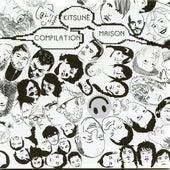 Kitsune Maison Compilation von Various Artists
