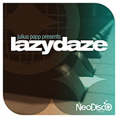 Volume One by Lazy Daze