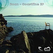 Costline EP by Koan