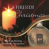A Fireside Christmas by Various Artists