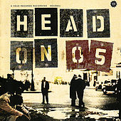 Head On 05 by Various Artists