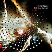 Glow by Dhafer Youssef