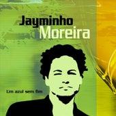 Um Azul Sem Fim by Jayminho Moreira