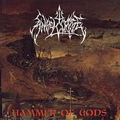 Hammer Of Gods by Angel Corpse