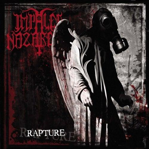 Rapture by Impaled Nazarene