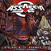 Perles Rares (1989 - 2002) by Assassin (FR)