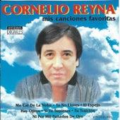 Mis Canciones Favoritas by Cornelio Reyna