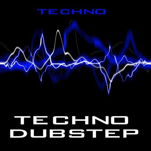 Techno Dubstep by TECHNO