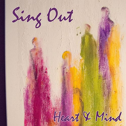 Sing Out by He-Art (2)