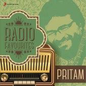 Radio Favourites - Pritam by Various Artists