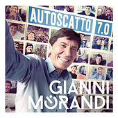 Autoscatto 7.0 by Gianni Morandi