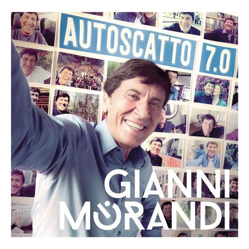 Autoscatto 7.0 by Gianni Morandi