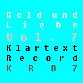 Gold und Liebe, Vol. 7 by Various Artists
