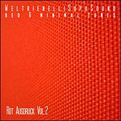 Rot Ausdruck, Vol. 2 by Various Artists