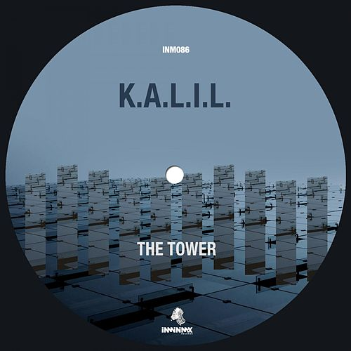 The Tower by Kalil