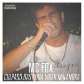 Culpado das Mina Virar Malandra by Fox