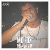 Mega da Fm by Fox