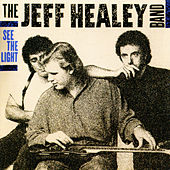 See the Light by Jeff Healey