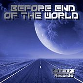 Before End of the World by Various Artists