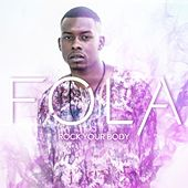 Rock Your Body by Fola