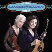Laurie & Kathy Sing Songs of Vern & Ray by Laurie Lewis