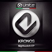 Nightwatch - Single by Kronos