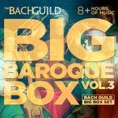 Big Baroque Box, Vol III by Various Artists