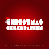 Christmas Celebration von Various Artists