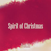 Spirit of Christmas - Vol. 11 von Various Artists