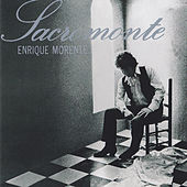 Sacromonte by Enrique Morente