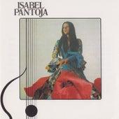 Fue Por Tu Voz by Isabel Pantoja