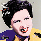The Last Sessions von Patsy Cline