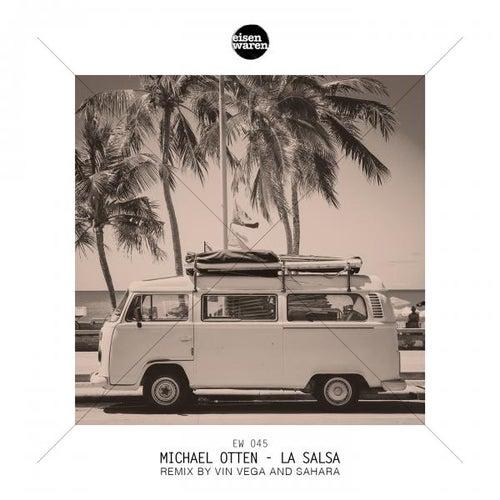 La Salsa by Michael Otten