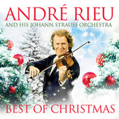 Best Of Christmas von André Rieu