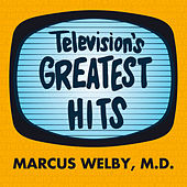 Marcus Welby, M.D. by Television's Greatest Hits Band