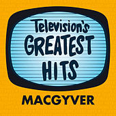 MacGyver by Television's Greatest Hits Band
