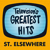 St. Elsewhere by Television's Greatest Hits Band