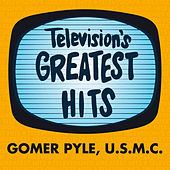 Gomer Pyle by Television's Greatest Hits Band