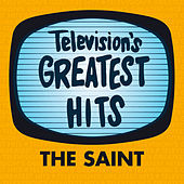 The Saint by Television's Greatest Hits Band