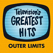 Outer Limits by Television's Greatest Hits Band