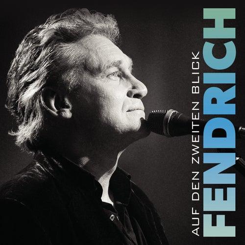 Auf den zweiten Blick by Rainhard Fendrich