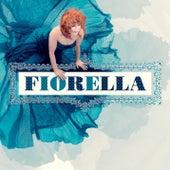 Fiorella by Fiorella Mannoia