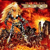 Fear No Evil by Doro