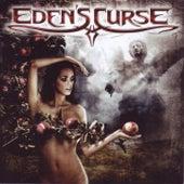 Eden's Curse by Eden's Curse