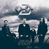 Afterlife by Dark Age