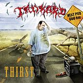 Thirst by Tankard