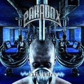 Electrify by Paradox