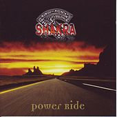 Power Ride by Shakra