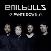 Pants Down by Emil Bulls