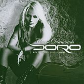 Classic Diamonds by Doro